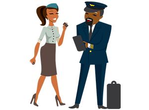 flight staff THUMB
